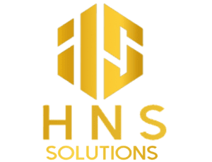 H N S for IT Infrastructure